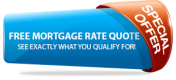 freemortgageratequote_02